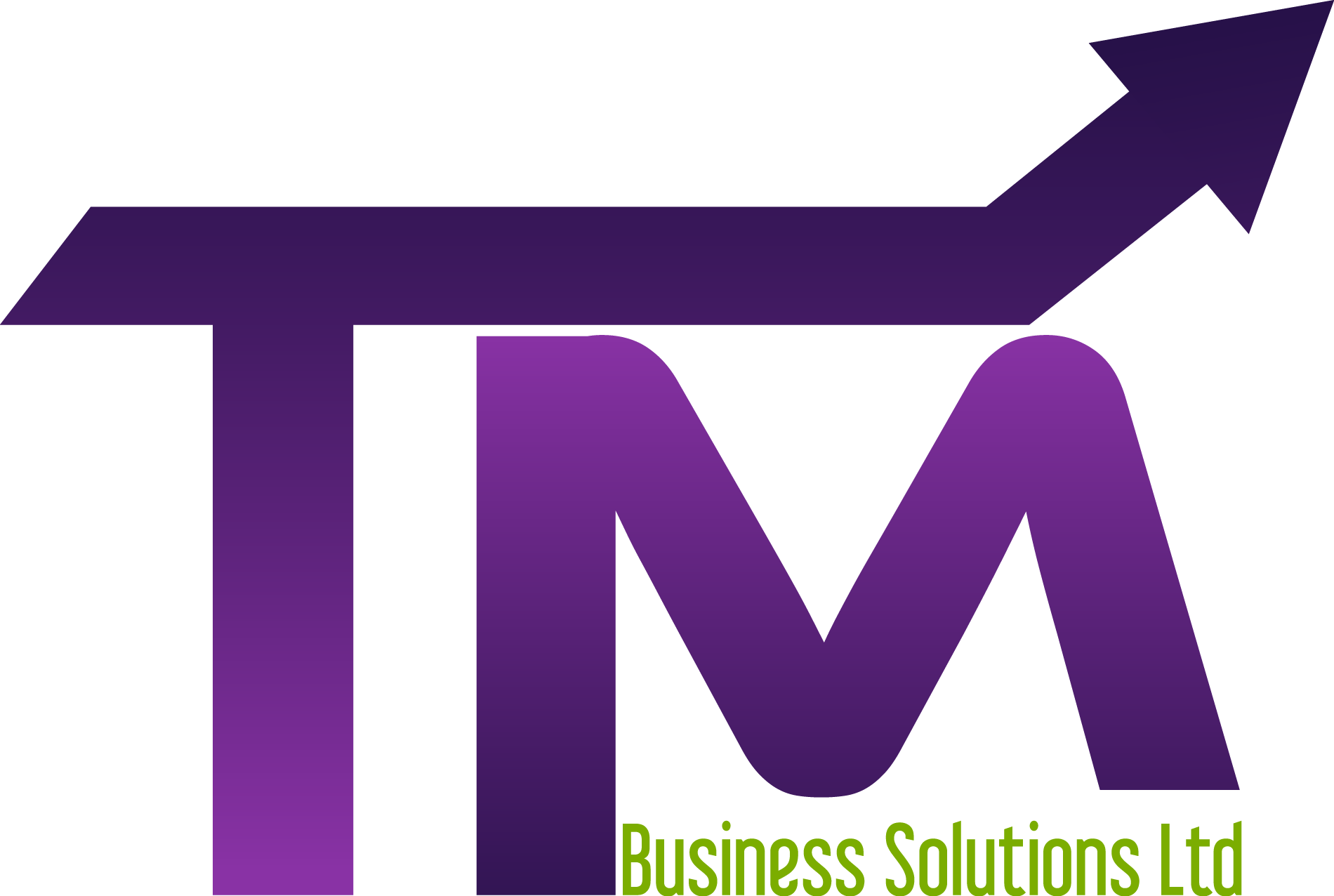 TM Business Solutions